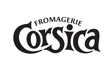 CORSICA FROMAGERIE 01 N