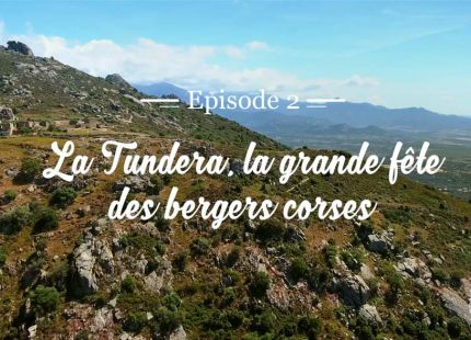 Emilien fromages video tundera episode 2