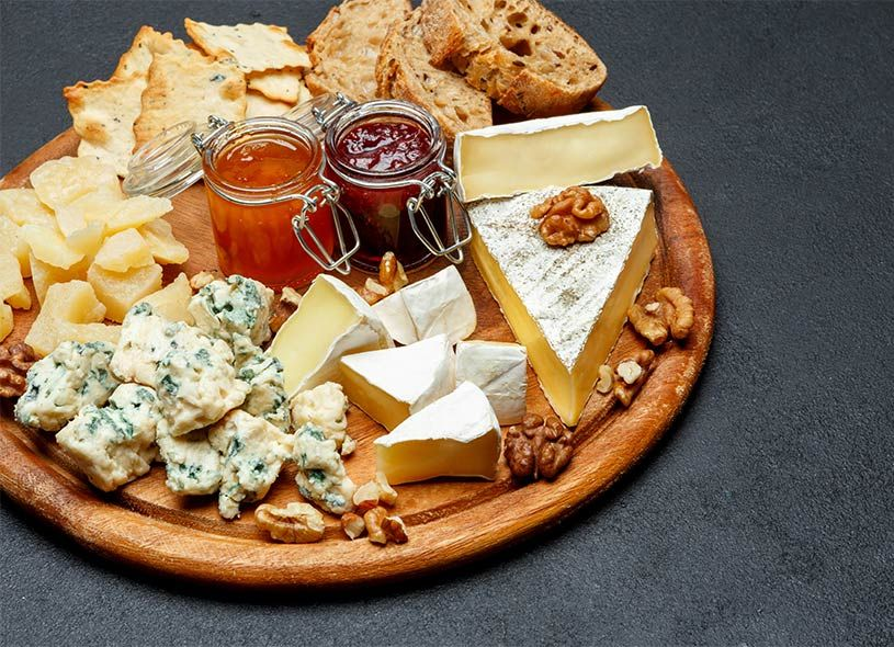 meilleures-recettes-chutneys-confits-fromage