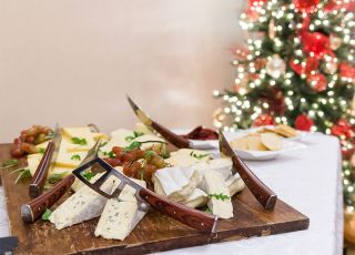 plateau-fromages-noel