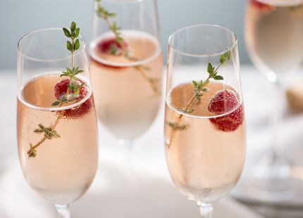 mocktails-cocktails-sans-alcool-apero-fromage