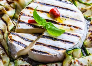 fromage-barbecue-camembert