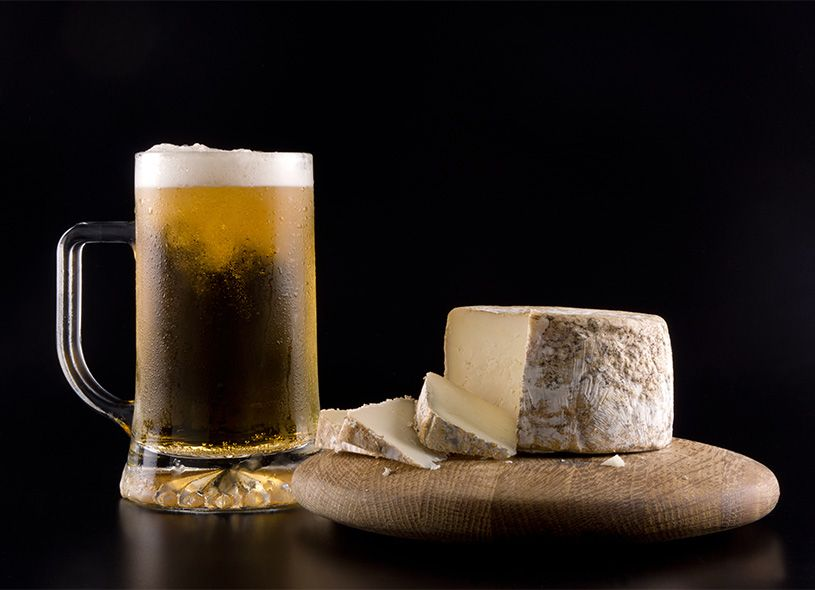 accord-biere-fromage