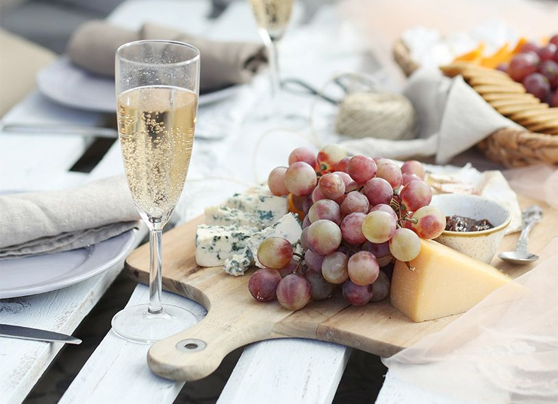 accord-fromage-champagne