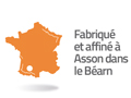 fabrique affine asson bearn
