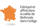 fabrique affine vallee bethmale ariege